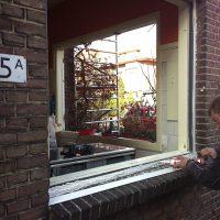 rotterdam_kunststofkozijn_plaatsen_SVRbouw