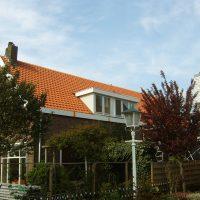 dakwerk_SVRbouw_maasdijk_klusbedrijf