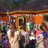 renovatieproject_klusbedrijf_scouting_naaldwijk