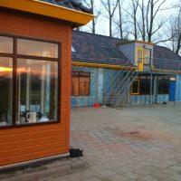 scouting_naaldwijk_SVRbouw_renotavtieprojecten