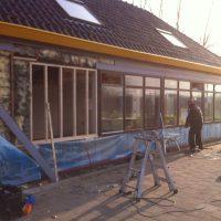 scouting_naaldwijk_SVRbouw_renotavtieprojecten3