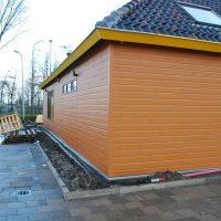 scouting_naaldwijk_SVRbouw_renotavtieprojecten4