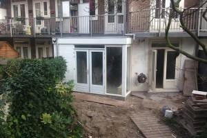 amsterdam_aanbouw_SVRbouw_keralit