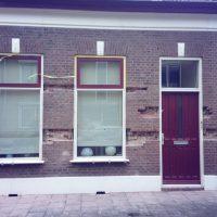 gevel_renovatie_kozijnen_SVRbouw_klusbedrijf