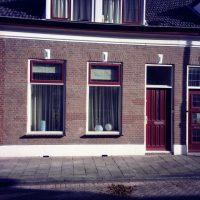 gevelrenovatie_hoekvanholland_voegwerk_klusbedrijf