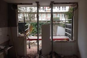 uitbouw_amsterdam_gevel_SVRbouw_aannemer_klusbedrijf