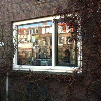 rotterdam_kunststof_kozijnen_plaatsen_SVRbouw