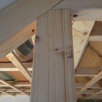 zolderverbouwing_SVR_detail_klusbedrijf_hoekvanholland